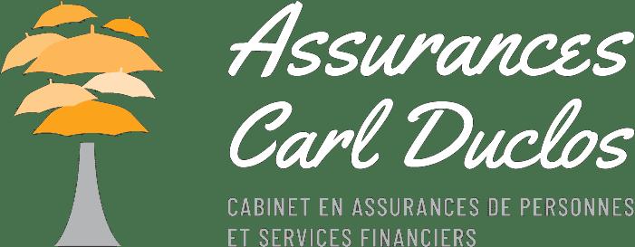 logo-assurances-carl-duclos