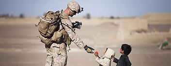 soldat-enfants